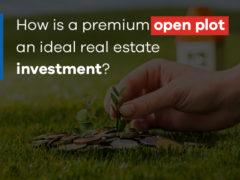 premium open plots in Hyderabad